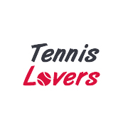 TennisLovers